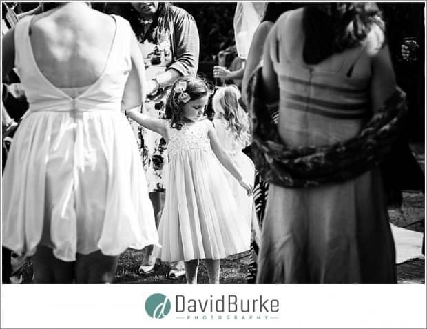 kent wedding photography (21)