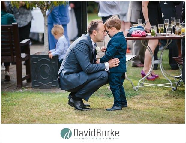 tunbridge wells wedding photographers (17)