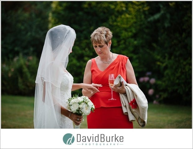 tunbridge wells wedding photographer (16)