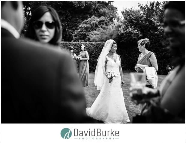 hotel du vin wedding photographer (15)