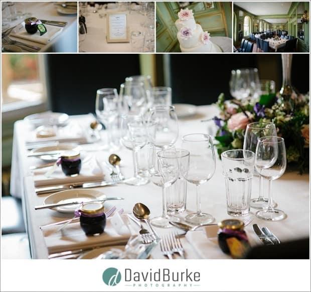 kent wedding photographer (11)