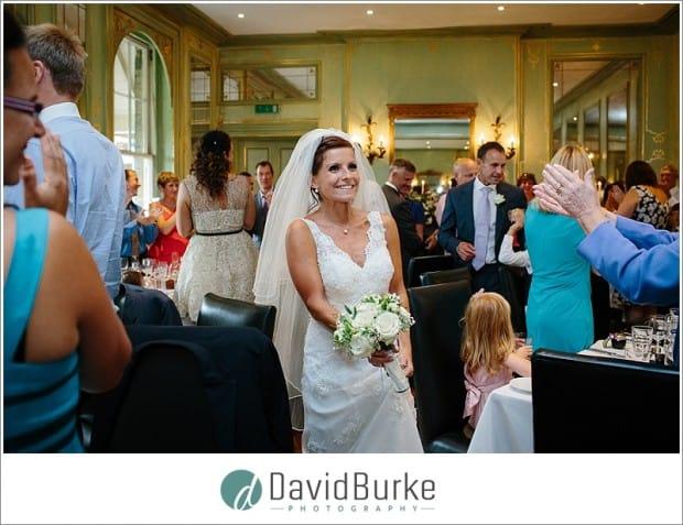 kent wedding photographers (8)