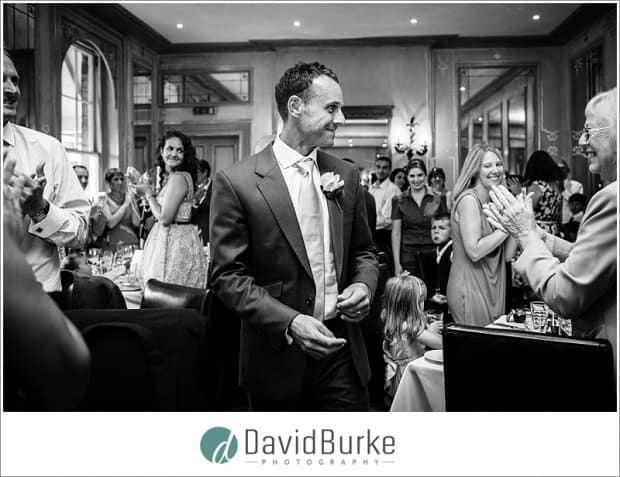tunbridge wells wedding photographers (7)