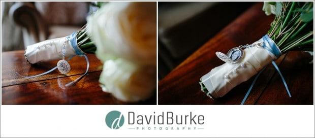 tunbridge wells wedding photographers (6)