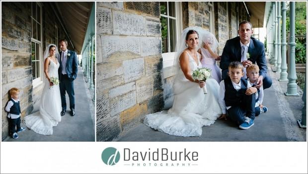 kent wedding photographer (4)