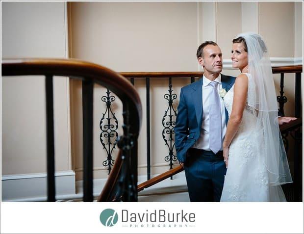 kent wedding photographer (2)