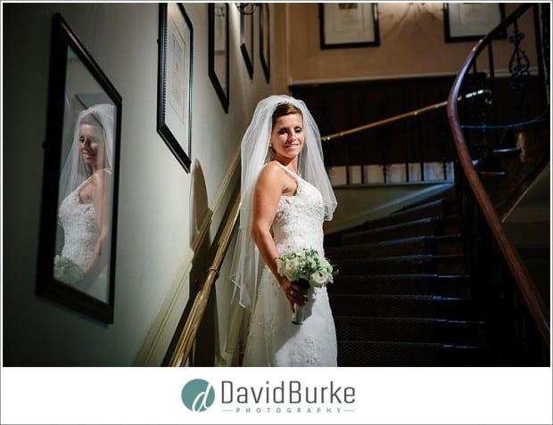 kent wedding photographers (1)