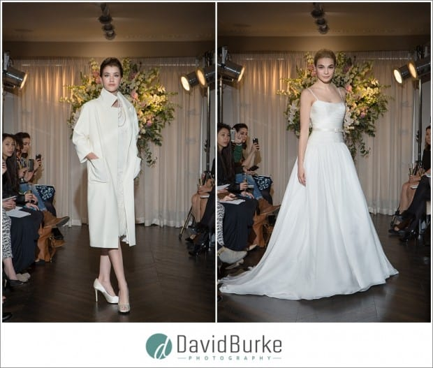 stewart parvin bridalwear 2015 collection (8)