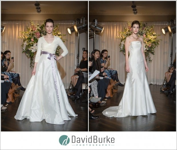 stewart parvin 2015 bridalwear collection (6)