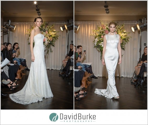 stewart parvin 2015 collection (5)