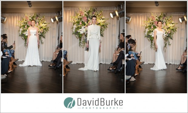 stewart parvin 2015 collection catwalk (4)