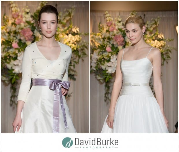 stewart parvin 2015 collection (2)
