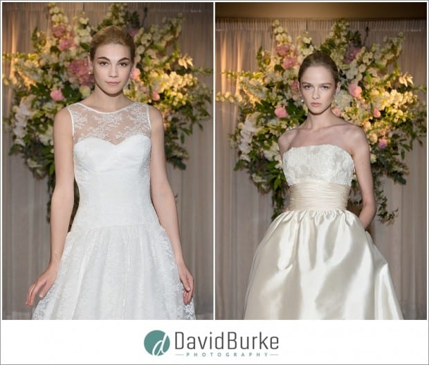 stewart parvin 2015 collection (1)