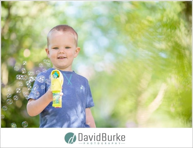 kent portrait photography (15)