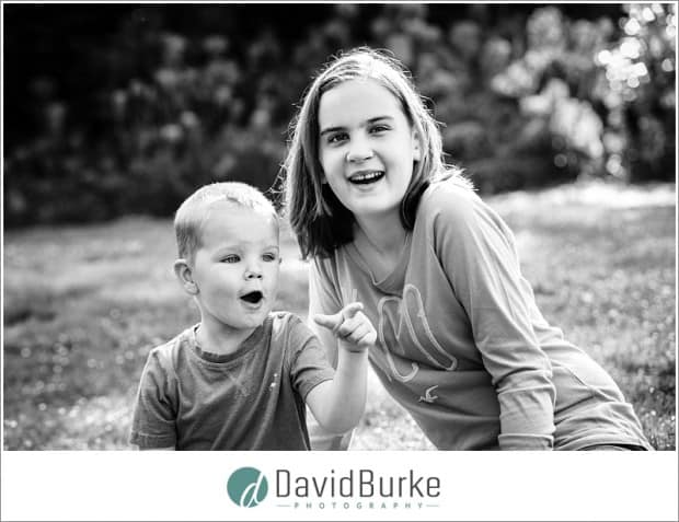 kent portrait photographer (9)