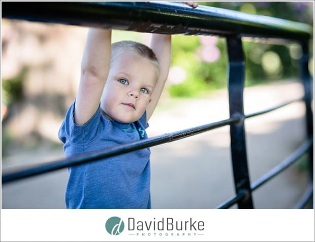kent portrait photographer (5)