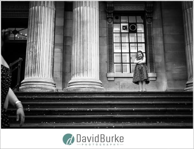 Old Marylebone Town Hall wedding photographer (29)