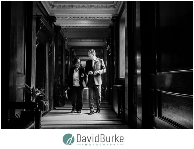Old Marylebone Town Hall weddings (15)