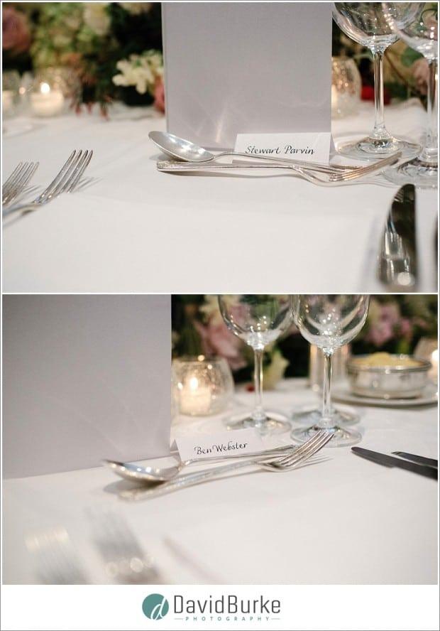 Savoy Hotel wedding photographers (25)