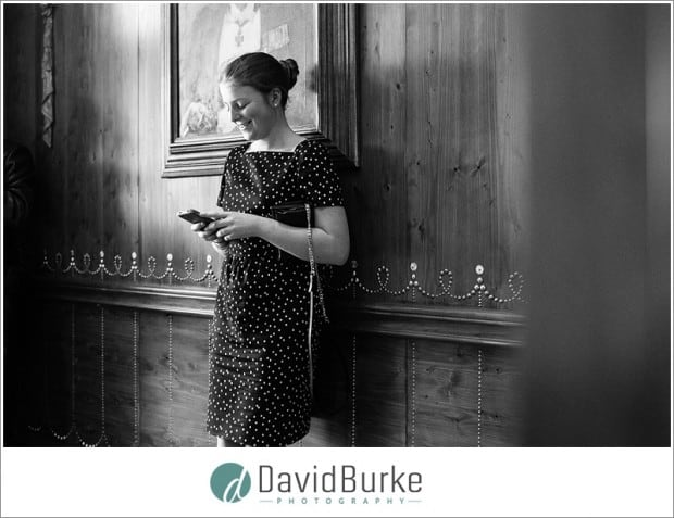 Savoy Hotel wedding photographers (24)