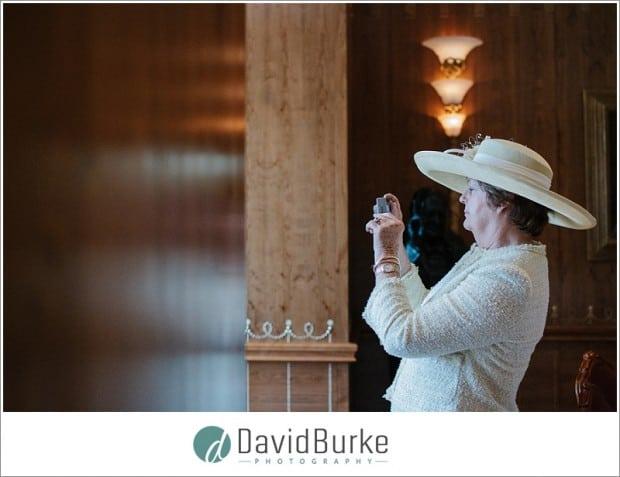 Savoy Hotel London wedding photography (23)