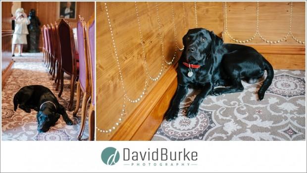 Savoy Hotel London wedding photography (22)