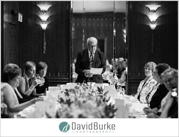 Savoy London wedding photographer (16)