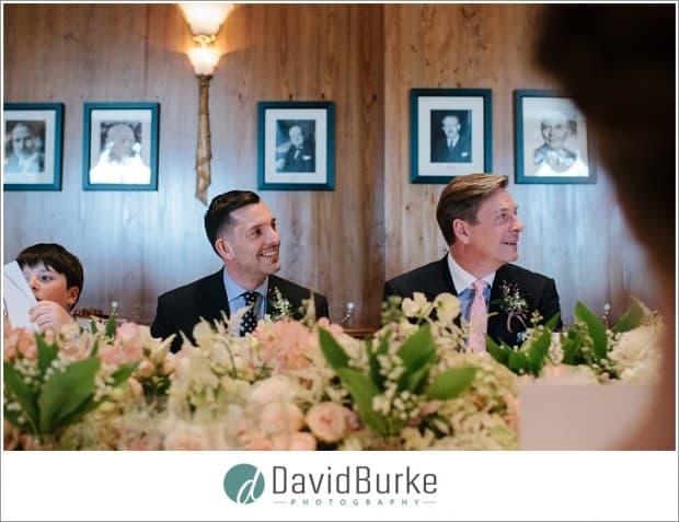 Savoy Hotel wedding photography (15)