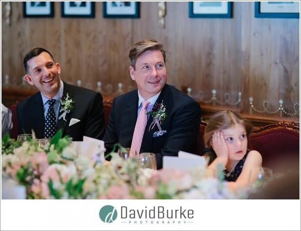Savoy London wedding photographer (14)