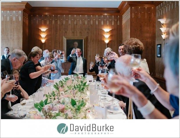 Savoy London wedding photographer (12)
