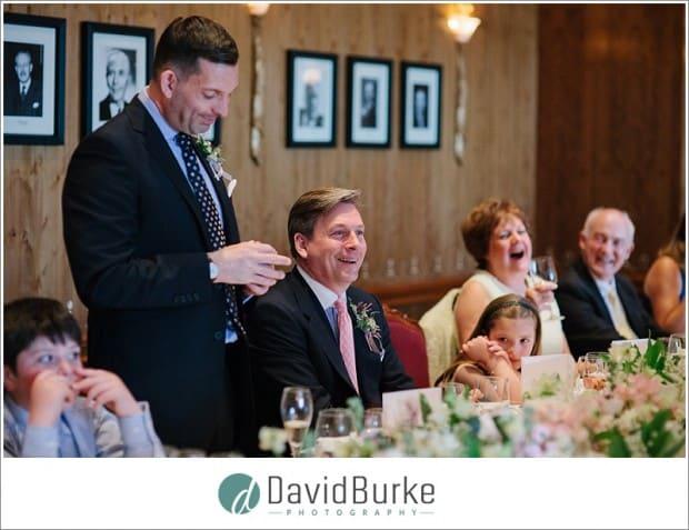Savoy London wedding photographer (11)