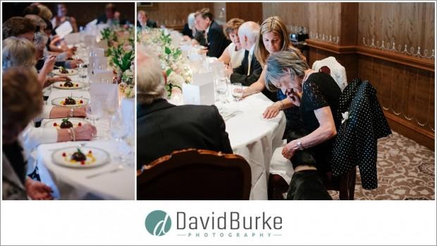 Savoy Hotel wedding photography (10)