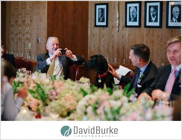 Savoy Hotel wedding photography (9)