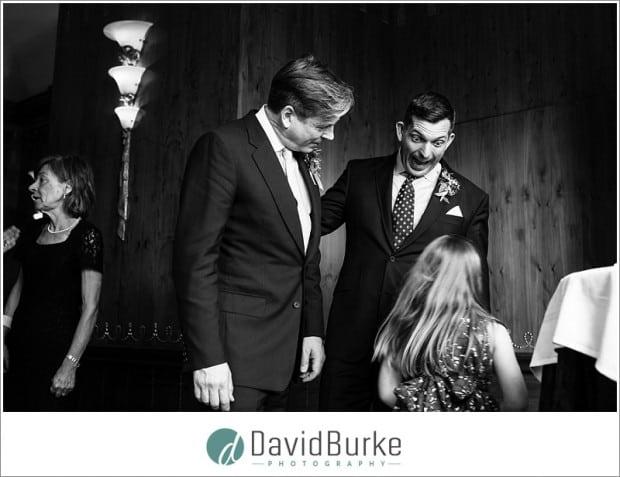 Savoy Hotel wedding photography (8)
