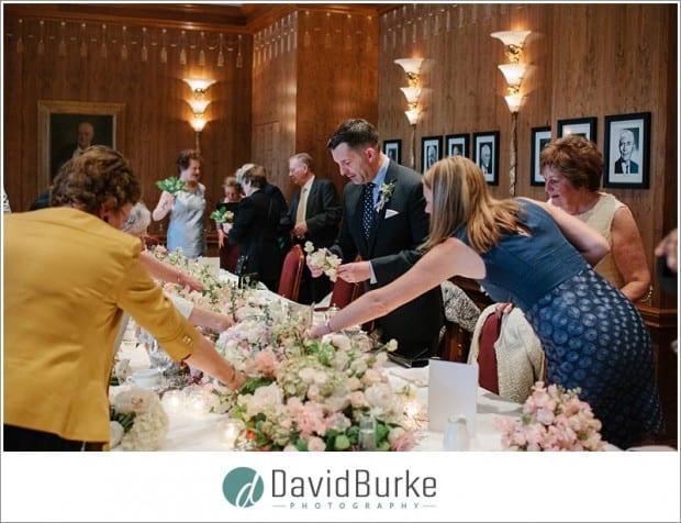 Savoy Hotel wedding photography (6)