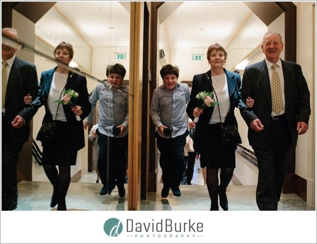 Savoy Hotel wedding photography (5)