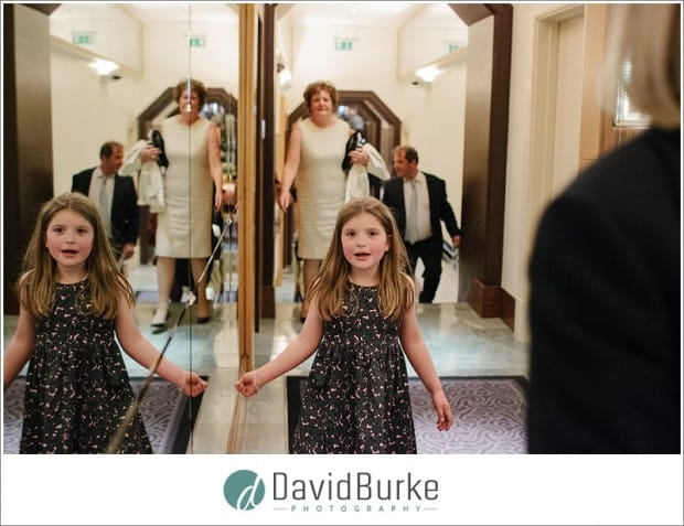 Savoy Hotel wedding photography (4)