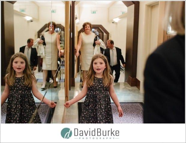 Savoy Hotel wedding photography (4)