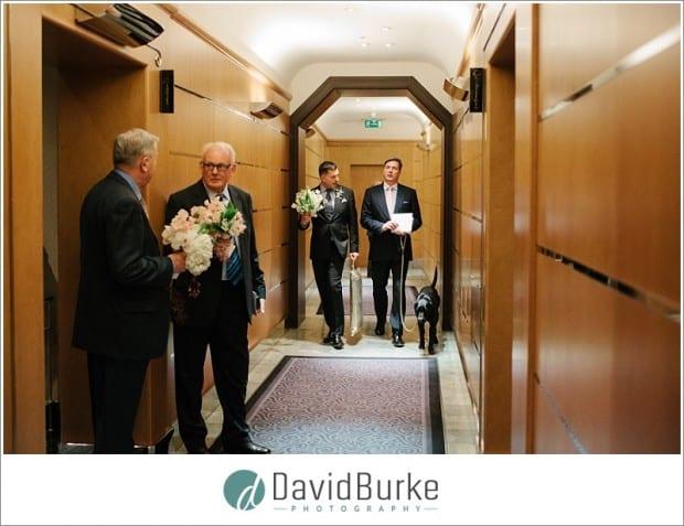 Savoy Hotel wedding photography (3)