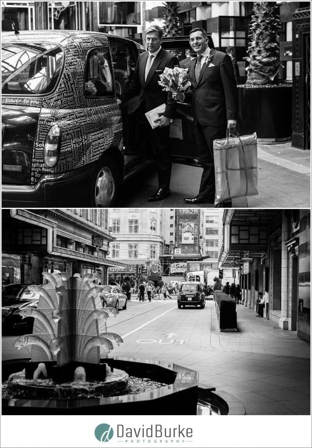 Savoy Hotel wedding photography (1)