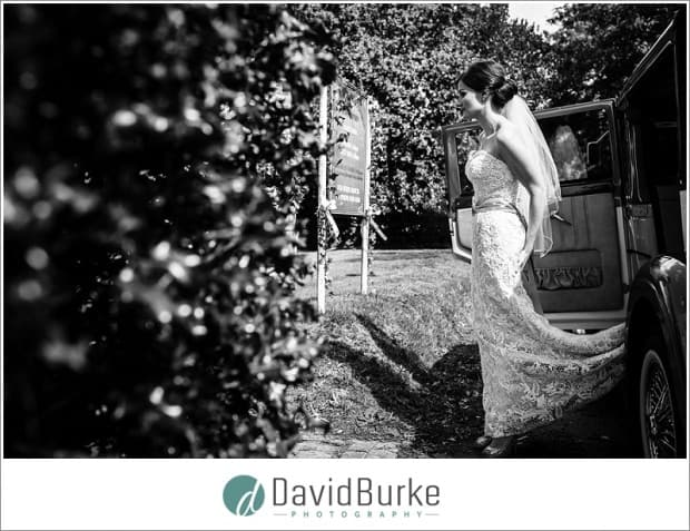 all saints horsmonden wedding photography (24)