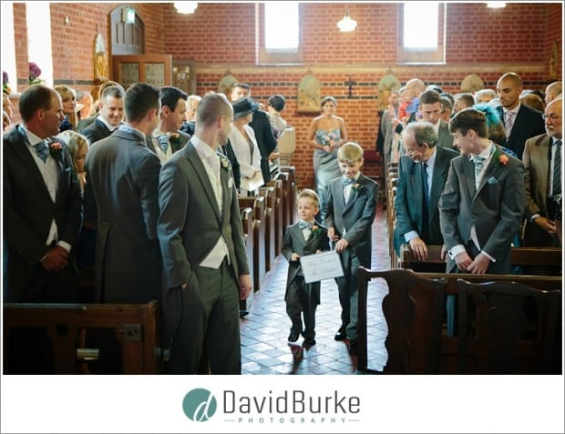 all saints horsmonden wedding photography (21)