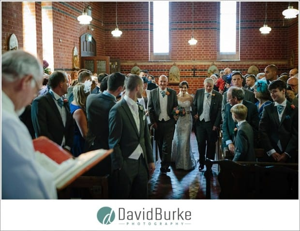 wedding photography at all saints horsmonden (20)
