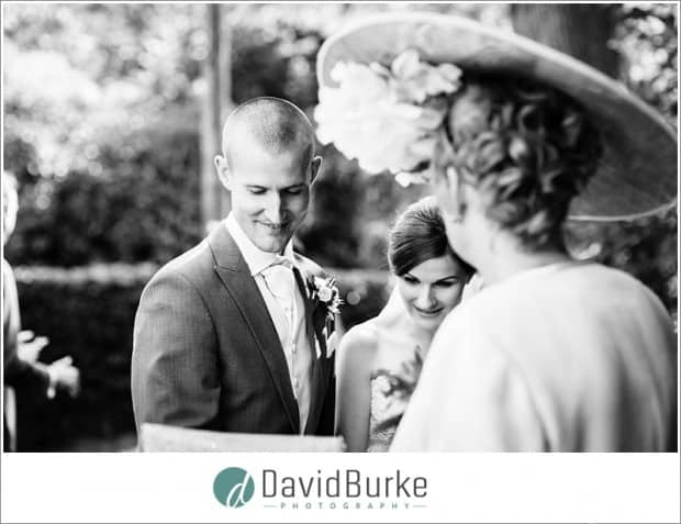 wedding photography at all saints horsmonden (7)