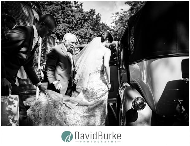 wedding photography at all saints horsmonden (1)