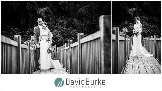 Spa Hotel Wedding Photography (70)