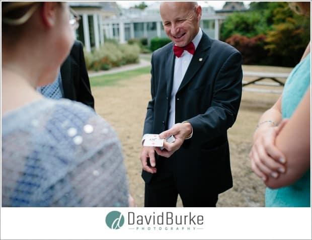 Spa Hotel Wedding Photography (68)