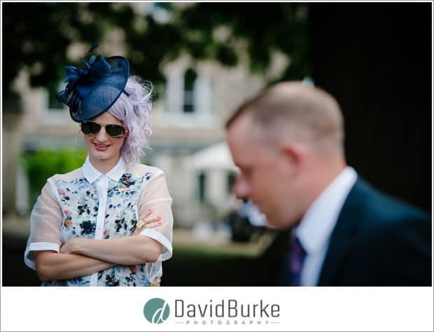 Spa Hotel Wedding Photography (67)