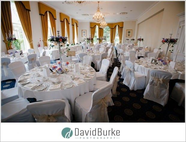 Spa Hotel Weddings (65)