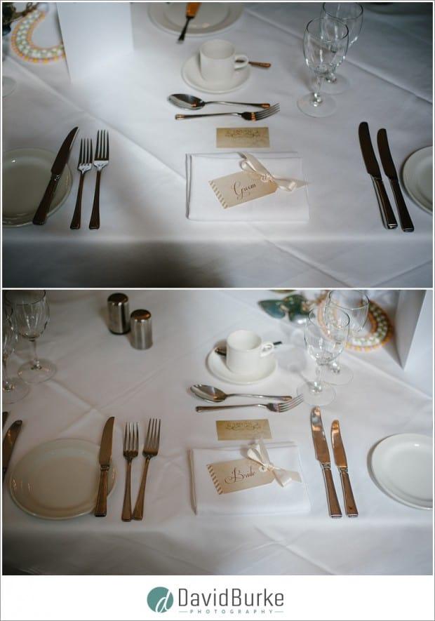 Spa Hotel Weddings (63)